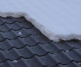 What Is A Composition Shingle Roof Homesteady Roof Replacement Cost Metal Roof Cost Composite Roof Shingles