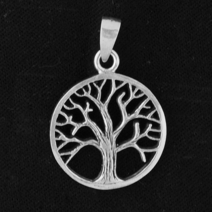 The tree of life symbolism across cultures time interesting the tree of life symbolism across cultures time biocorpaavc Image collections