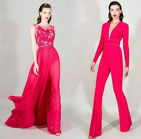 Dos opciones en diseño...  una opcion de color.... rojo vibrante