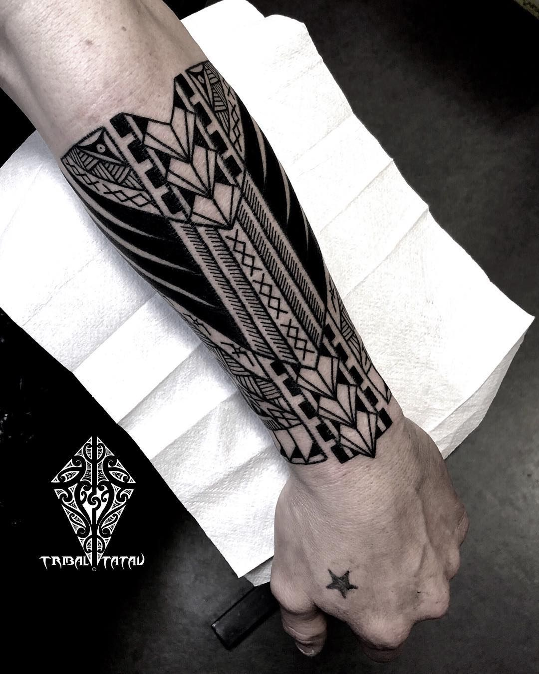 100 Best Tribal Tattoos And Designs For Men And Women Millions Grace Cool Tribal Tattoos Tribal Tattoos For Men Tribal Arm Tattoos