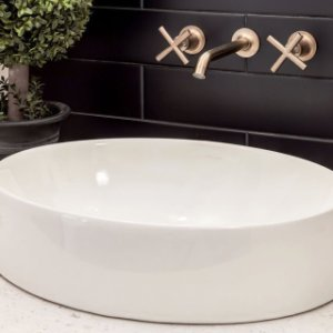 Kohler Vox Vessel Oval Google Search Bathroom Sink Wall Mount Faucet Bathroom Sink Sink