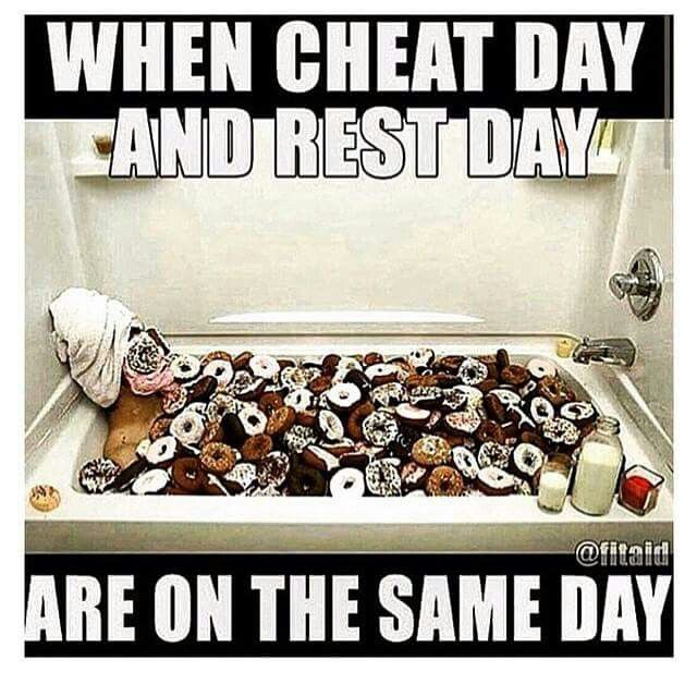 This Pin Was Discovered By Skylar Collins Discover And Save Your Own Pins On Pinterest Gym Humor Workout Memes Gym Memes