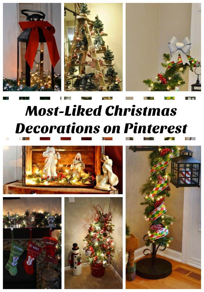 Hey are you looking for christmas decorations yes for Yes decoration