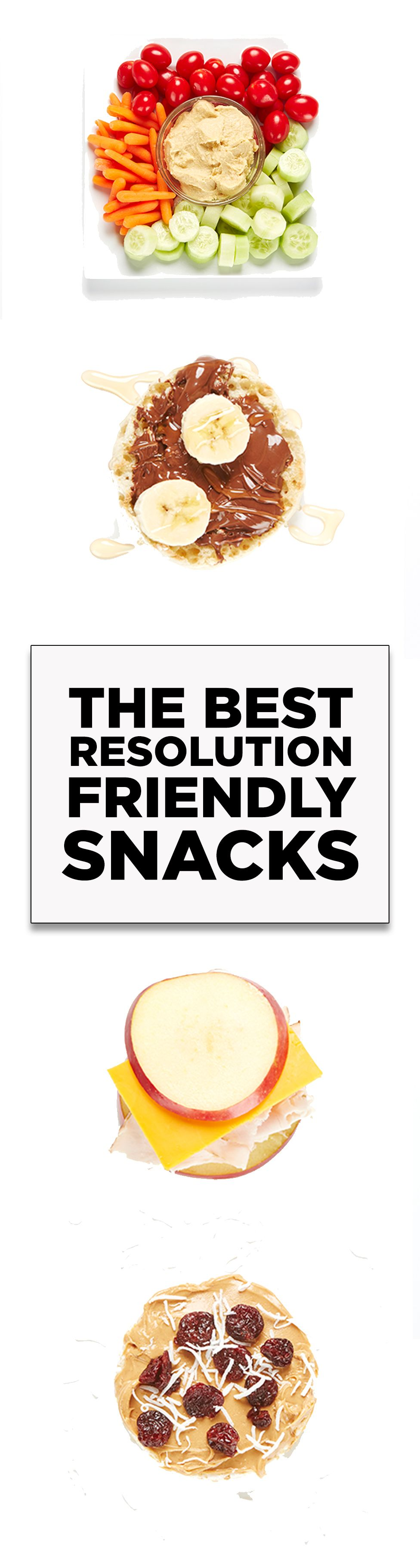 10 guilt delicious free snacks advise to wear in spring in 2019