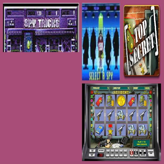 Слот автоматы бесплатно spy tricks итер игровые автоматы