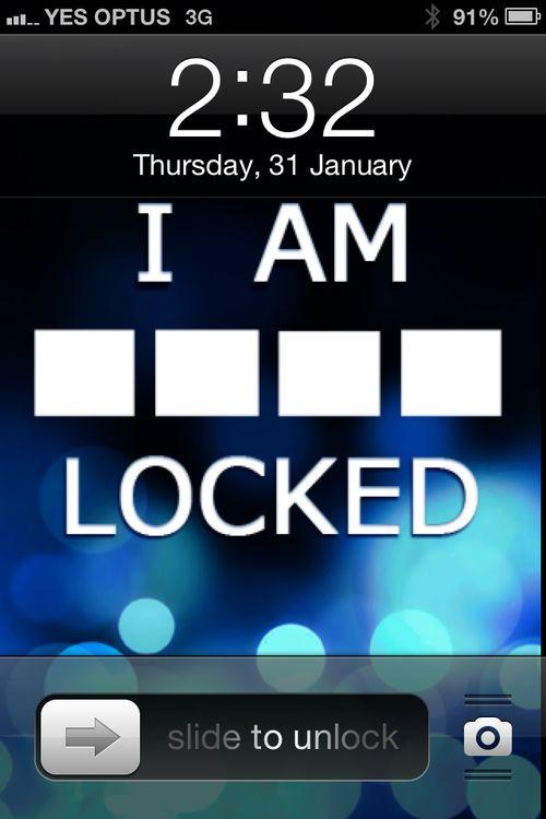 Sherlocked. Tardis, Nerd herd, Iphone background