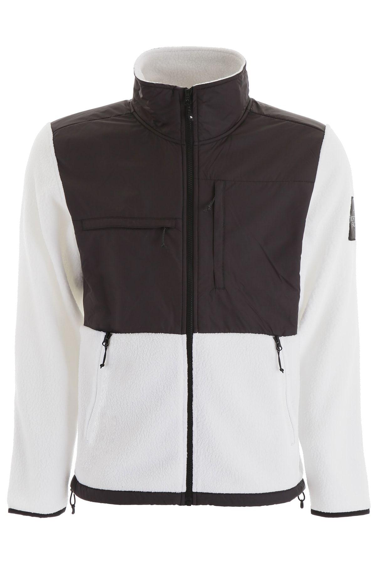 The North Face Denali Fleece Blouson Thenorthface Cloth North Face Fleece Jacket Fleece North Face Fleece [ jpg ]