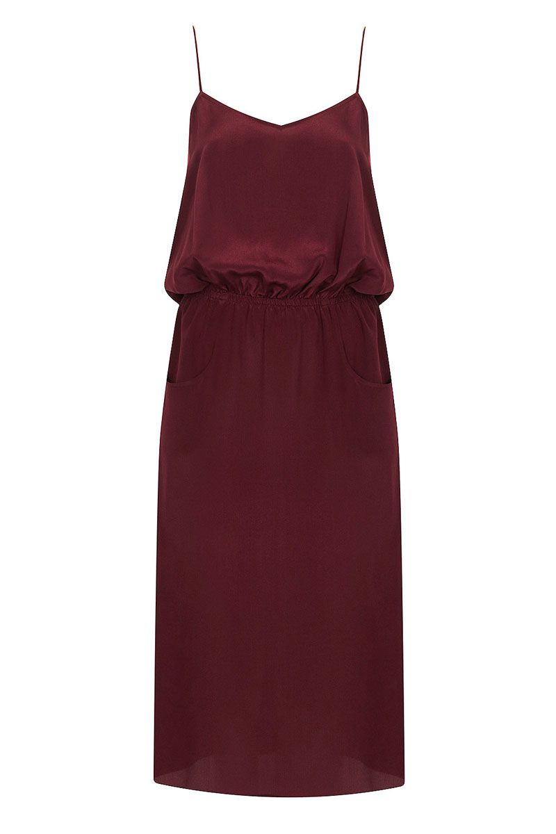 Dresses to wear to fall wedding as a guest   Dresses to Wear to a Fall Wedding  If I had fashion sense i