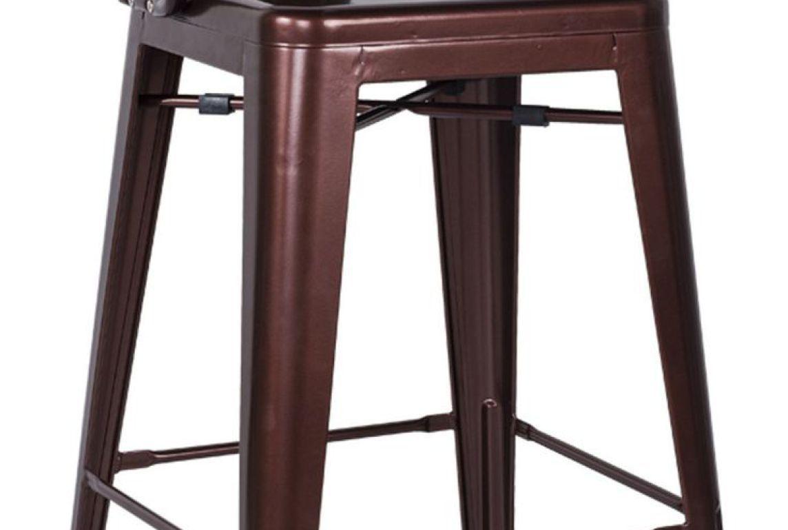 2018 Bar Stool Leg Extensions   Diy Modern Furniture Check More At Http://