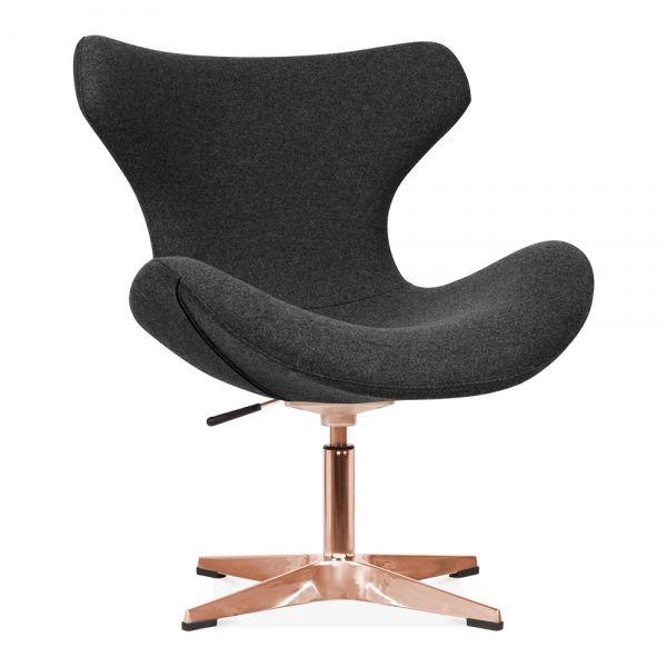 Astounding Pin On Jungle Fever Ibusinesslaw Wood Chair Design Ideas Ibusinesslaworg