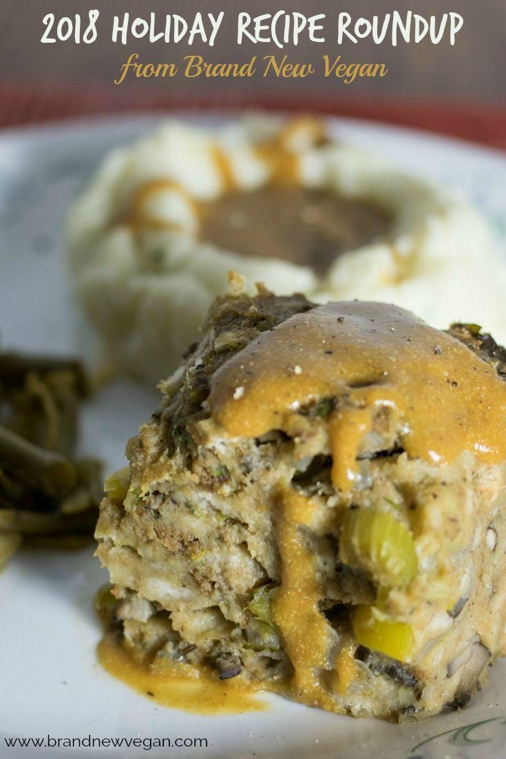 A BNV Thanksgiving #thanksgivingrecipes