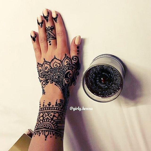 Alamango Malta Bridal Wear And Accessories Hand Henna Bridal Wear Hand Tattoos