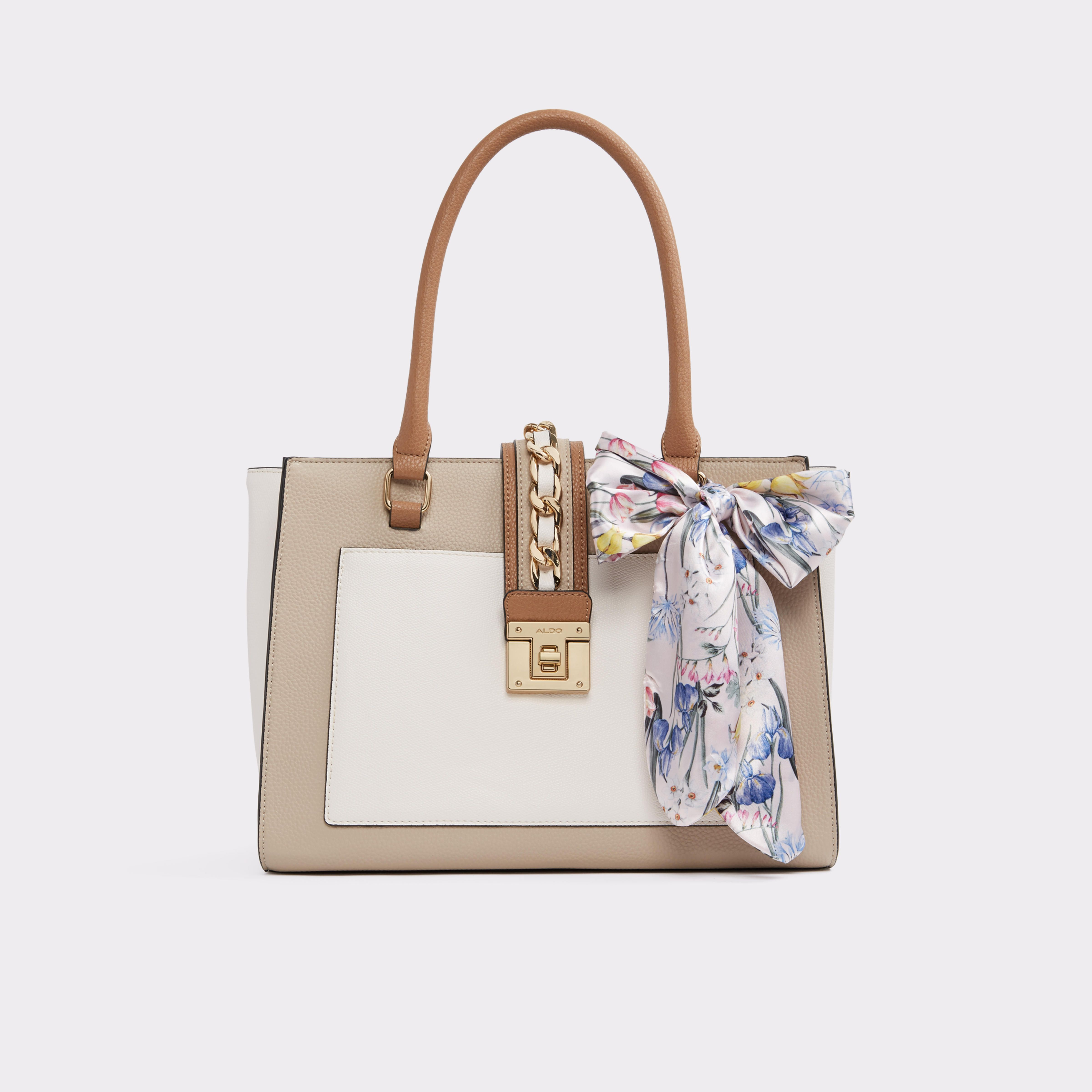 Duvernay Brown Misc. Women s Totes  2073101c392