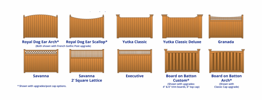 Wooden Fence Png Wood Fence Png Different Styles Of Wood Fences Fence Fence Fence Fencesfence Png Styles Wood Wooden Fence Wood Fence Fence Styles