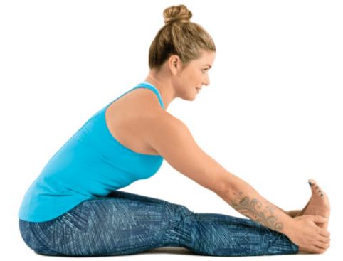 pin on everything yoga