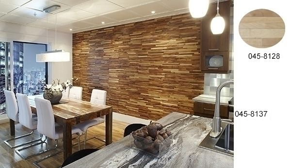 panneau mural nivello 3d code bmr 045 8128 article wow pinterest chambres cuisines et. Black Bedroom Furniture Sets. Home Design Ideas