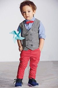 8e05a866c Fit for 0-2,2-7 years old Color: as picture show Size:2T-3T-4T-5T-6T-7T 2T  suit for 75-85cm heigh