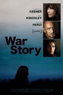 War Story 2014 Subtitrat Romana Filme Online 2014 Hd Subtitrate Limba Romana War Stories Free Movies Online Full Movies Online Free