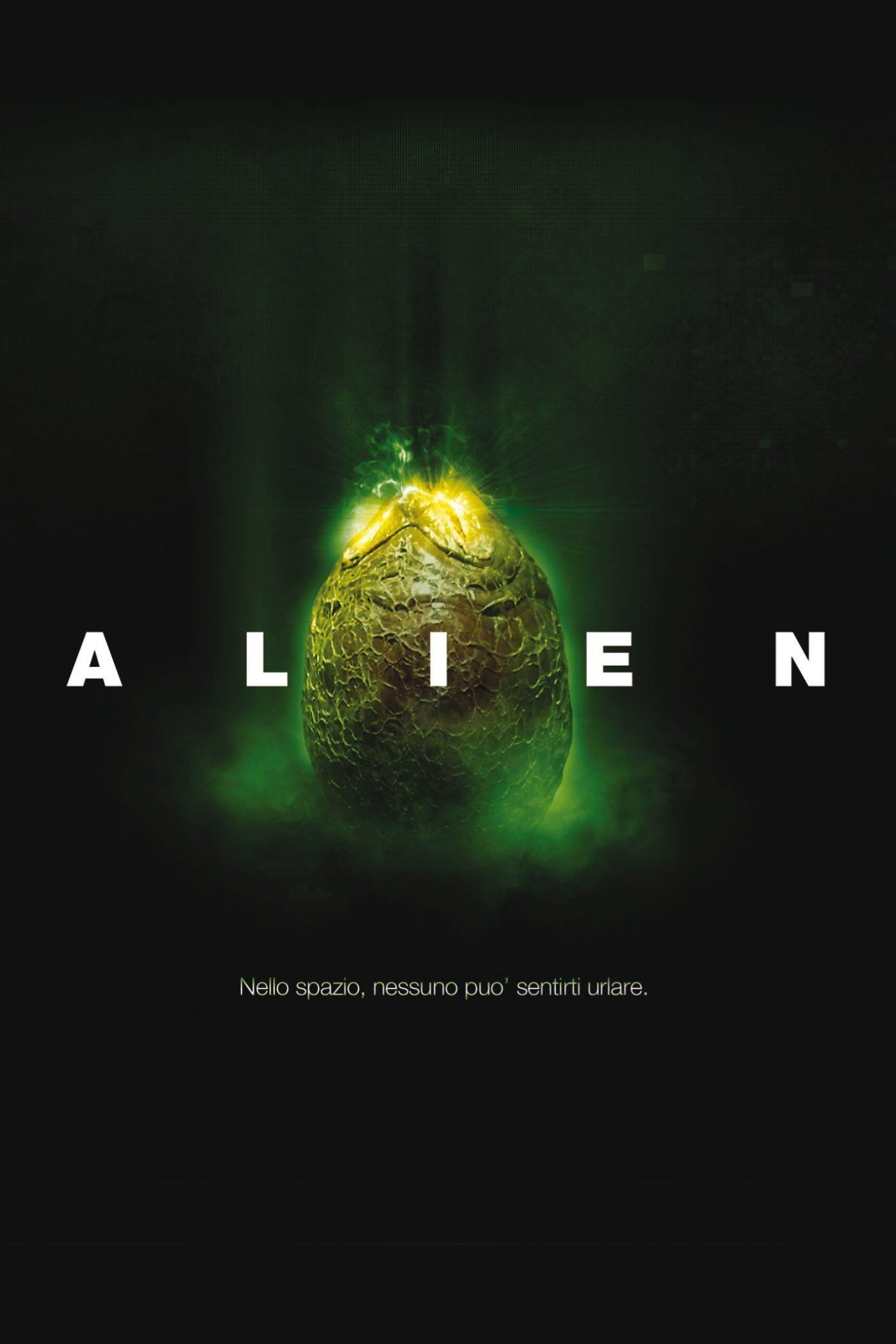 Alien Streaming Film E Serie Tv In Altadefinizione Hd Film Film Completi Fantascienza