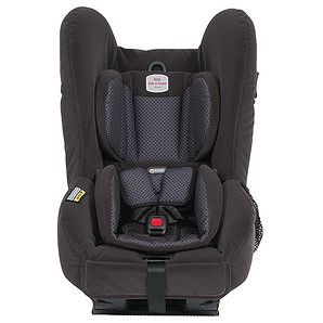Safe n Sound Crown Convertible Car Seat | Car seats, Convertible and ...