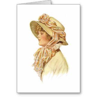 http://rlv.zcache.com/set_of_vintage_millinery_notecards_3b-r4ae9fee7f2dc41f2bcaf7dcf24d73c8a_xvuai_8byvr_324.jpg