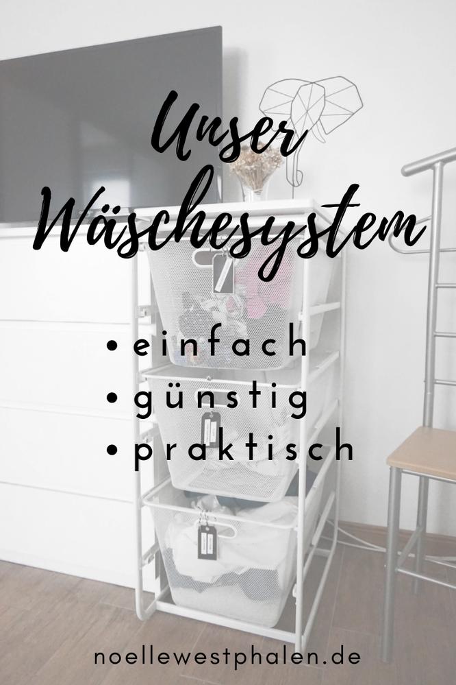 Photo of Wäsche Wäschesystem System Kommode Fernseher Stuhl Herrendiener Schubladen Kö…