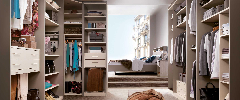 Pieces Dressing Loft Armoire Dressing Loft Meubles Celio Idee Deco Chambre Garcon Meuble Celio Mobilier De Salon