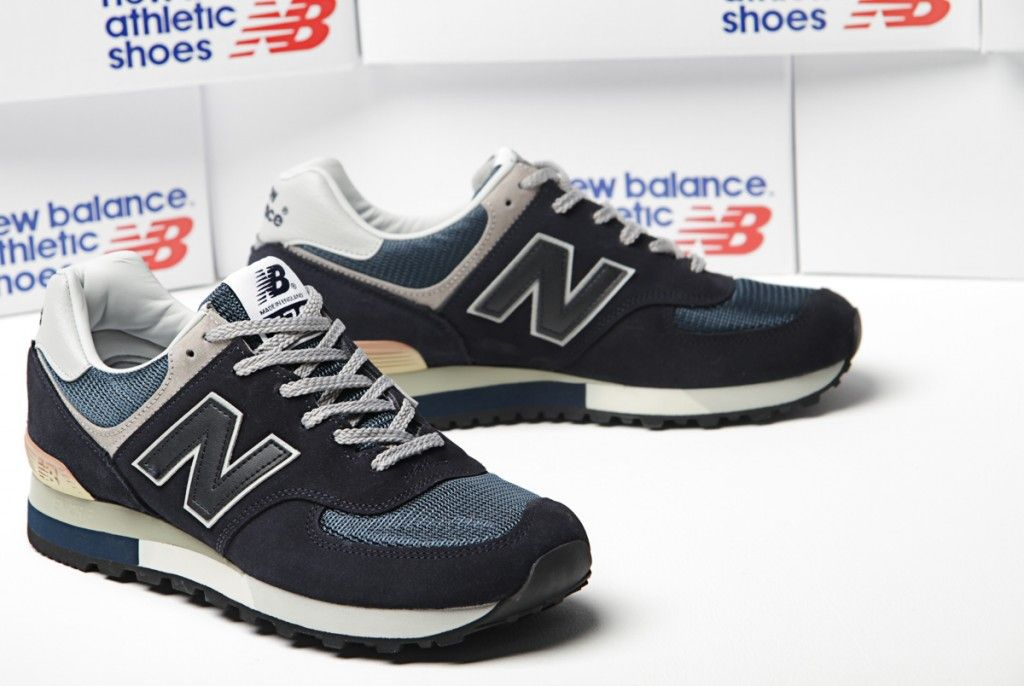 new balance shopping morumbi