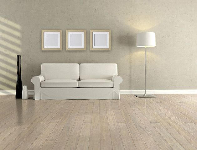 Light Bamboo Floors Google Search Bamboo Flooring House