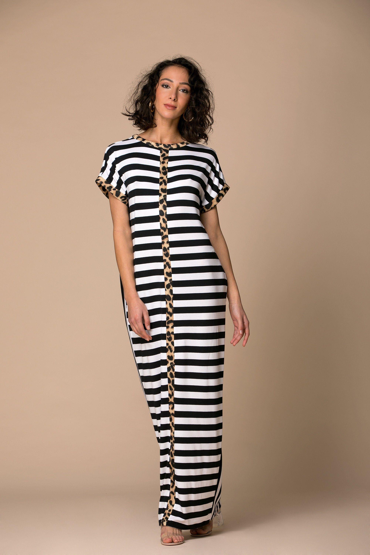 Women Kaftan Dress Maxi Dress Caftan Dress Summer Maxi Etsy In 2021 Maxi Dress Summer Maxi Dress Caftan Dress [ 3000 x 2001 Pixel ]