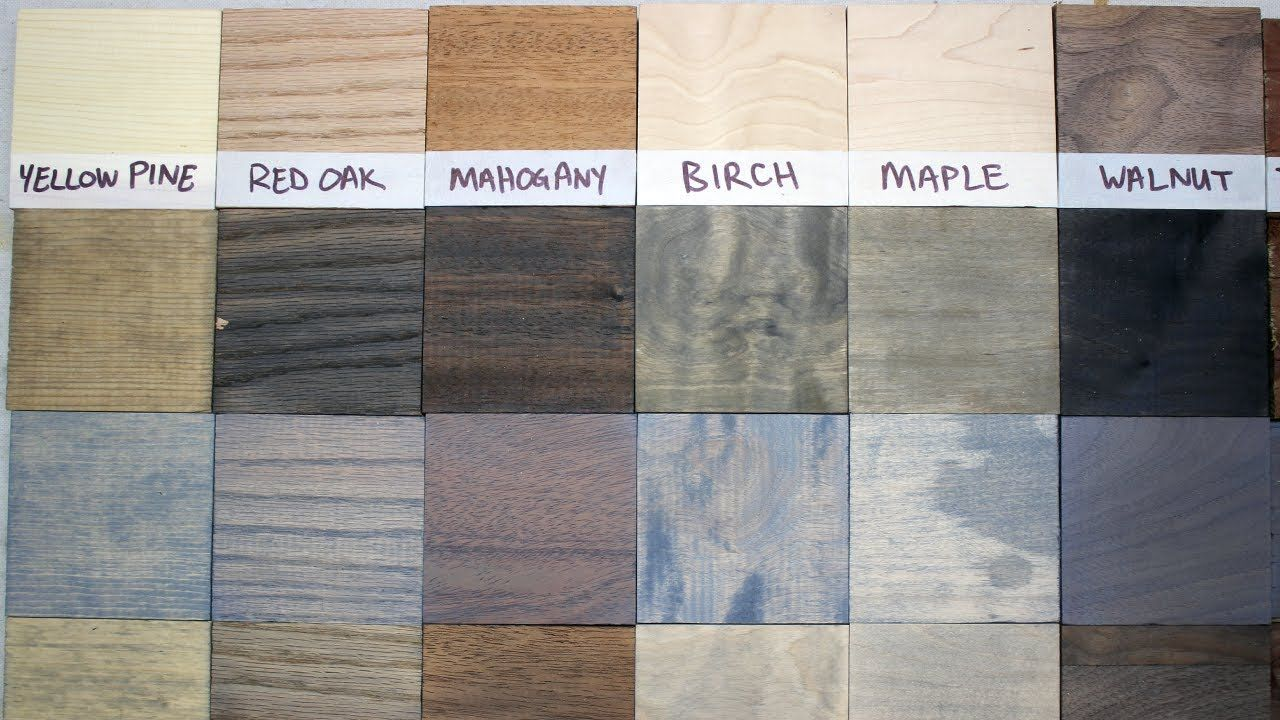 Aging Wood Aging Wood Grey Stained Wood Wood