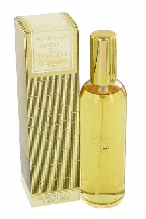 Guerlain Jardins De Bagatelle Damesparfum 4you2scent Nl Parfum Herenparfum Aftershave