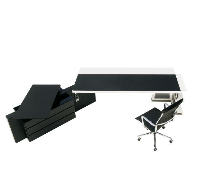 Desk Furniture, Best Desk, Desk