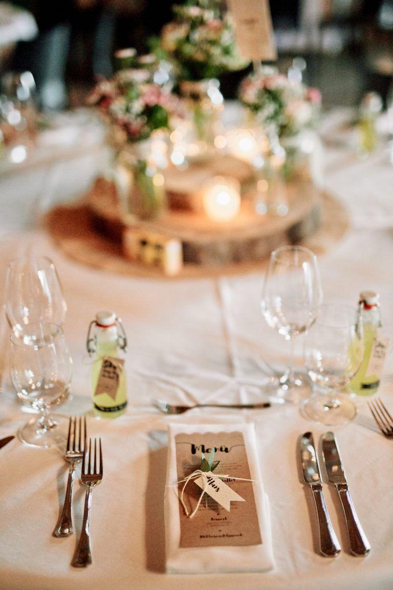 Hochzeitsblog Hochzeitswahn - Sei Inspiriert