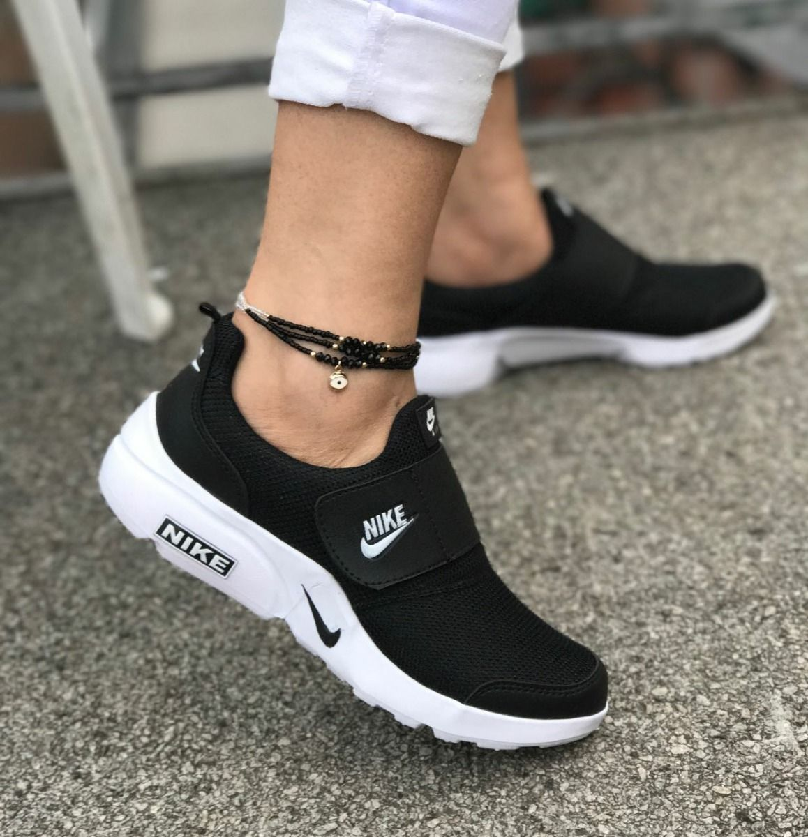 363c8699ae8 Image result for zapatos nike para mujer