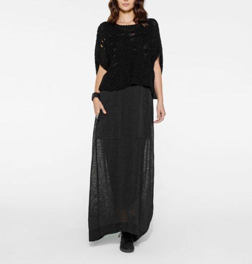 Sarah Pacini - comfort-clothescomfort-clothes
