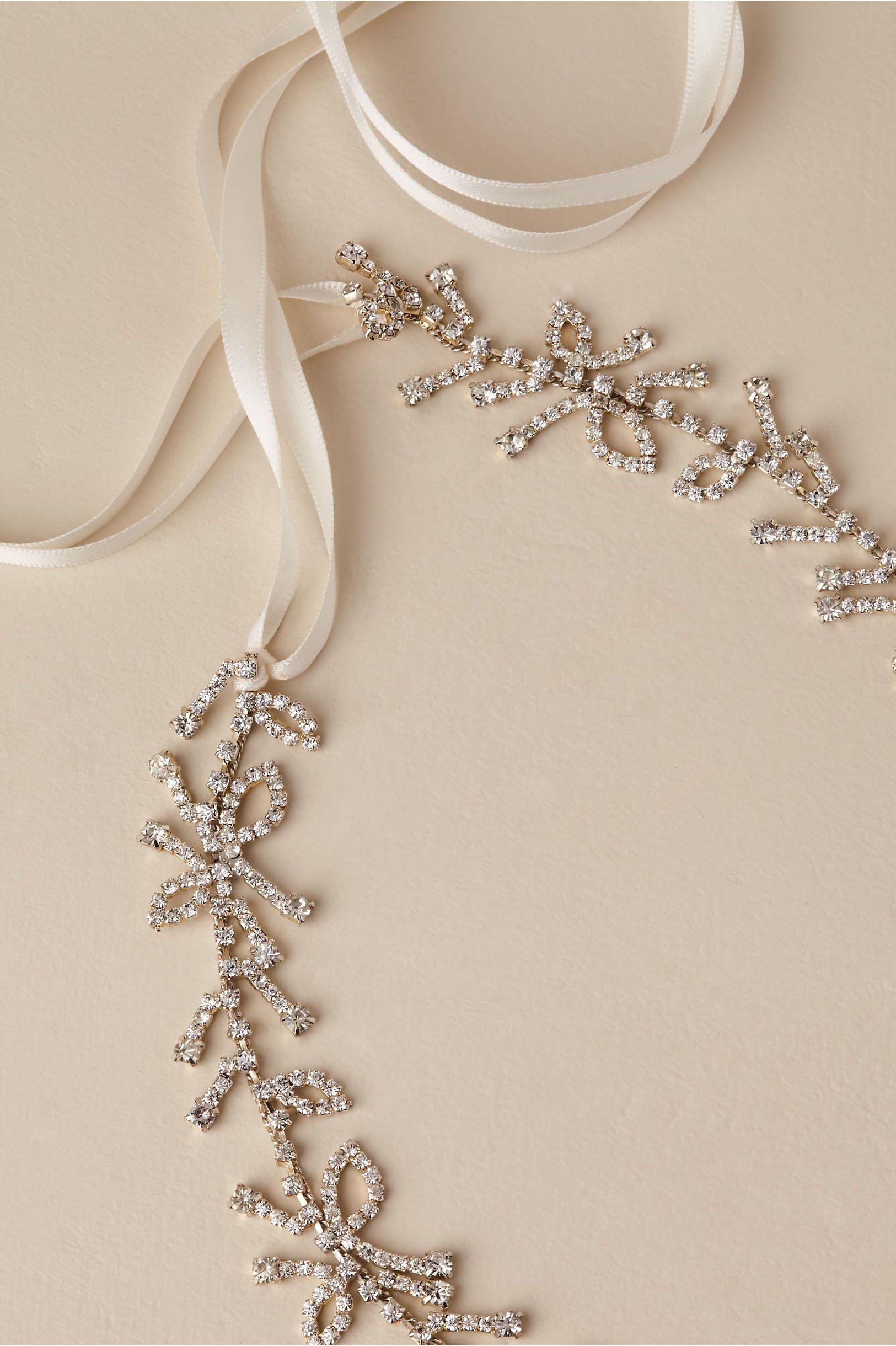 17++ Wedding dress belts pearl information