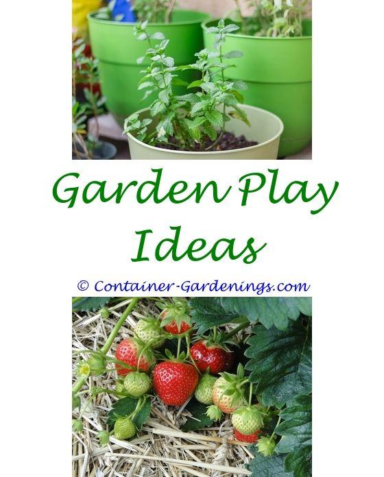 Vegetable Garden Gift Ideas Part - 39: Garden. Lawn And Garden Gift Ideas ...