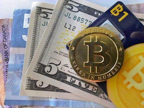 How to track your bitcoin investments
