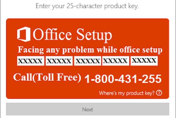 office 365 business add product key