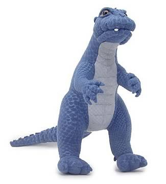 Ty Puppies Stuffed Animals, Plush Godzilla Godzilla Baby Godzilla Plush Toy Vault Godzilla Plush At Monster Pictures Ancient Animals Movie Monsters