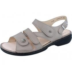 Photo of Women's Sandals