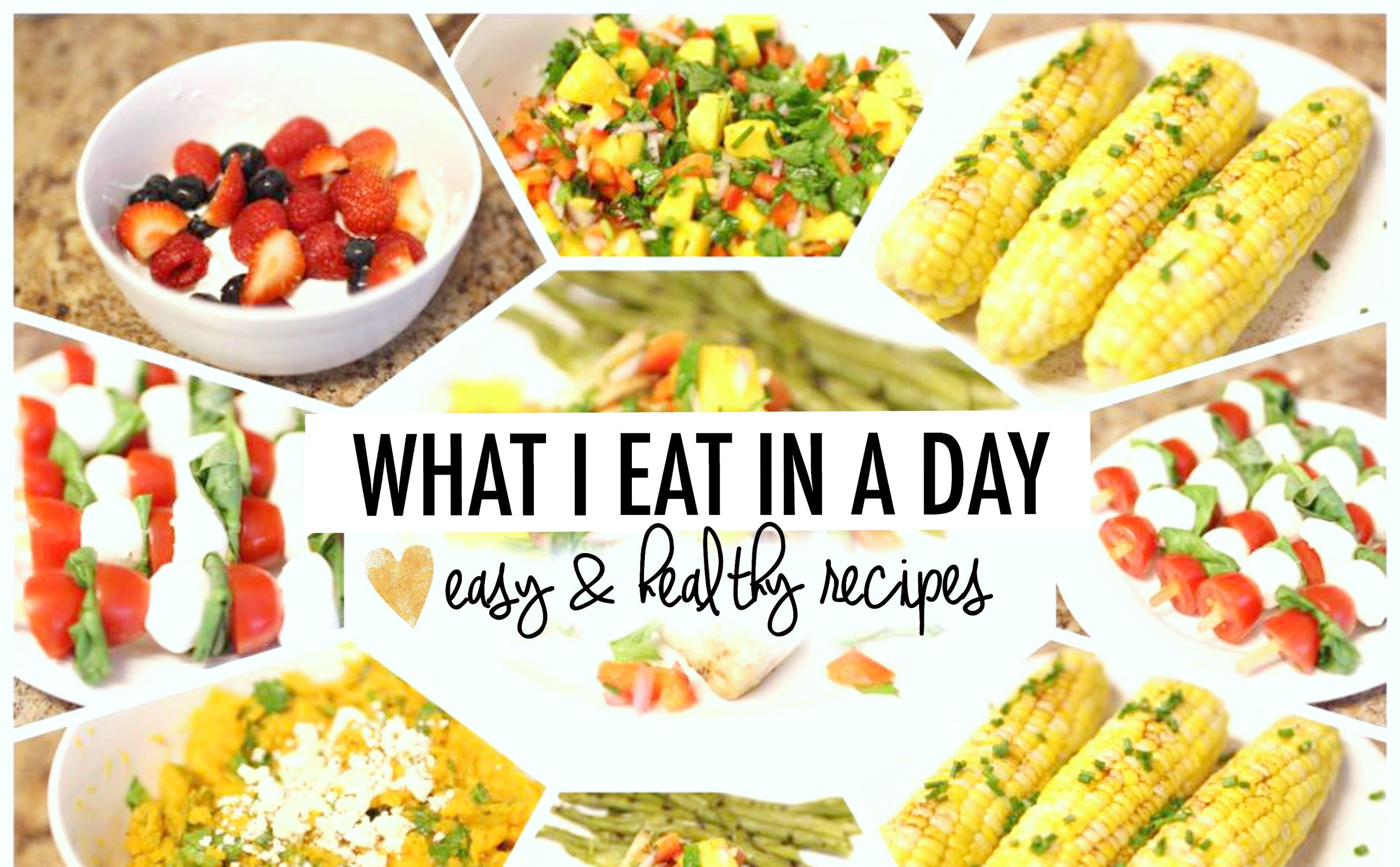 Pin by diane on health pinterest easy healthy recipes recipe websites healthy living eat watches vegetarian nutrition cooking food forumfinder Choice Image