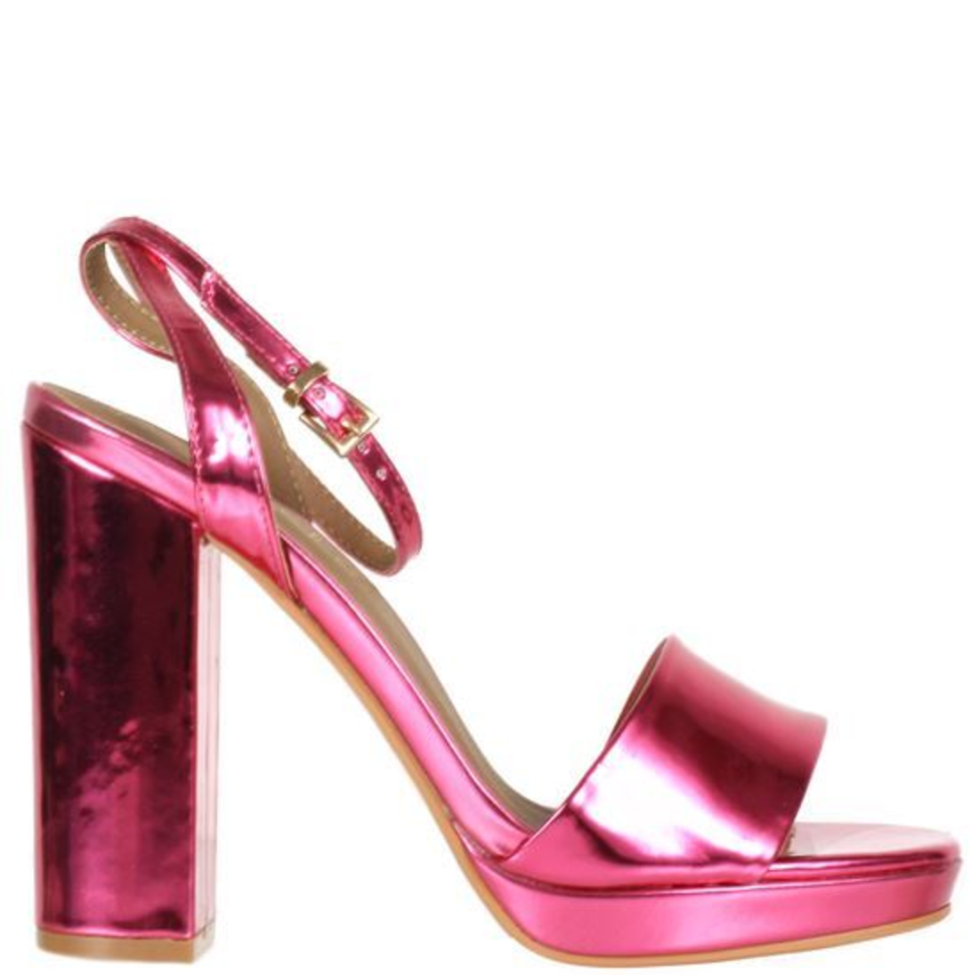 067bd187b8a hot pink like paris hilton 2003  korkys  korkysshoes  shoes  pinkheels  SLAY