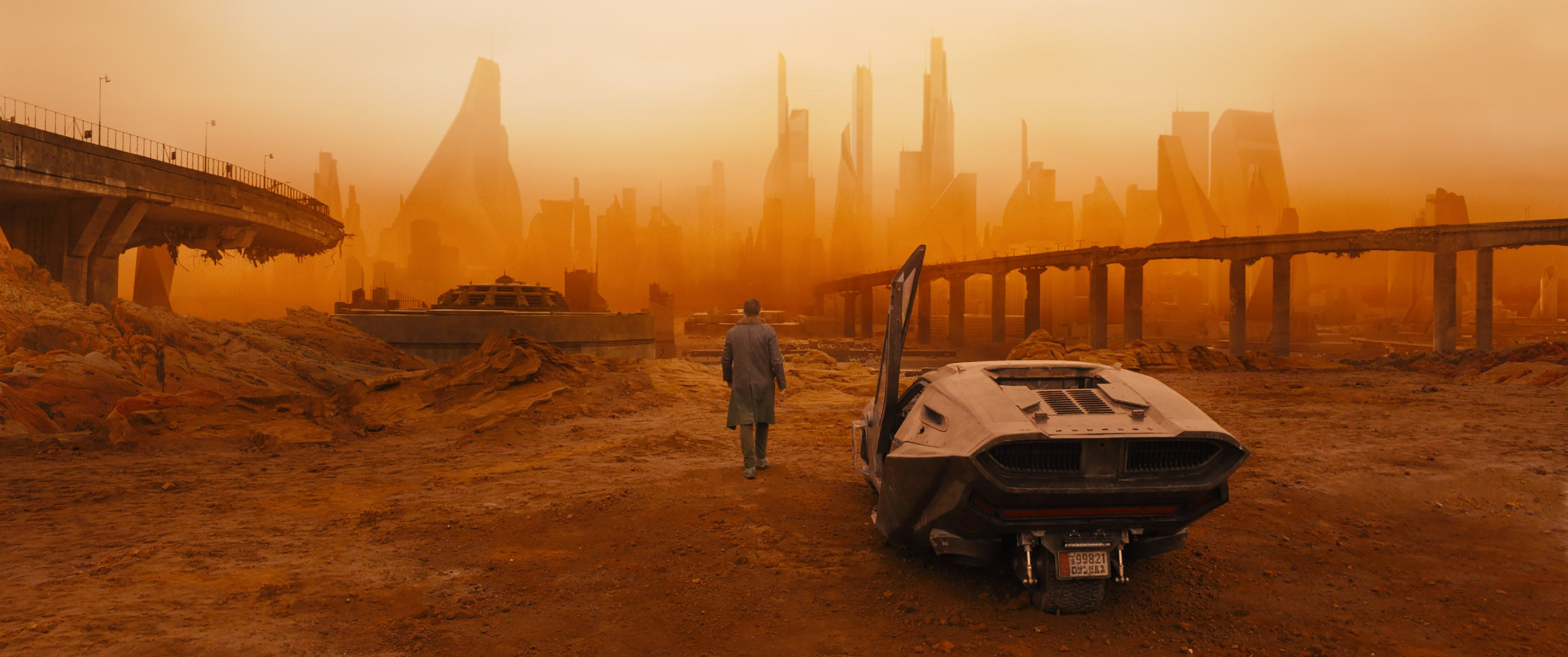 Blade Runner 2049 Wallpaper For Iphone Minionswallpaper