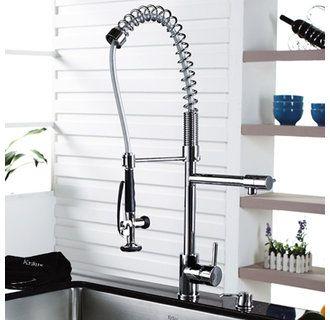 Kraus Kpf 1602 Ideas For The House Farmhouse Sink