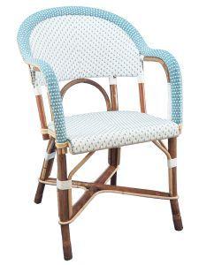 maison gatti - chaises de bistrot   objet   Pinterest