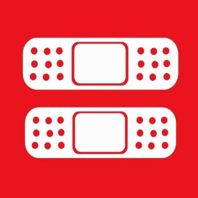 Bandaid Marriage Equality Symbols Pinterest Marriage Equality