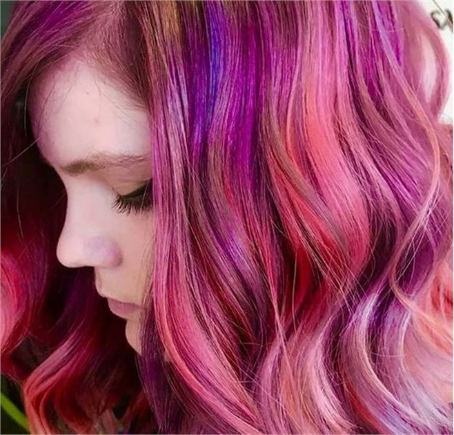 Are You Doing These 3 Crucial Color Consultation Steps? - Hair Color ...