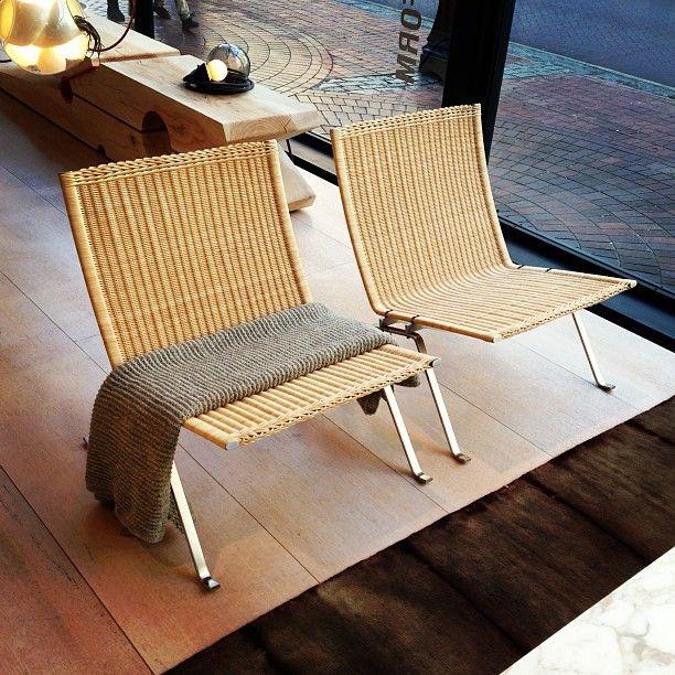 Všetko, čo potrebujete vedieť o ratanovom nábytku  Dozviete sa v našom článku :)
